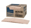 Kimberly-Clark® WYPALL* X70 Red Wipers - 300 Foodservice Towel Sheets