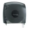 Kimberly-Clark® IN-SIGHT* JRT Jr. Jumbo Tissue Dispenser -