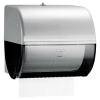 IN-SIGHT* OMNI Roll Towel Dispenser