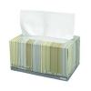 KLEENEX® Ultra Soft Hand Towels - in POP-UP* Box