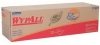 Kimberly-Clark® WYPALL* L30 Wipers - POP-UP* Box
