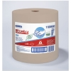 """Kimberly-Clark® WYPALL* X60 Recycle Wipers  - 11"""" x 13.4"""""""