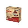 Kimberly-Clark® WYPALL* X90 Cloths  - POP-UP* Box
