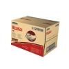 Kimberly-Clark® WYPALL* X90 Cloths  - BRAG* Box