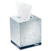 Kimberly-Clark® KLEENEX® White Facial Tissue - 36 BX