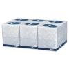 KLEENEX® White Facial Tissue - 6 BX