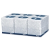 Kimberly-Clark® KLEENEX® White Facial Tissue - 6 BX