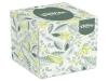 Kimberly-Clark® KLEENEX® Naturals BOUTIQUE* Facial Tissue - 95 Sheets