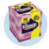 Kimberly-Clark® Kleenex®  Anti-Viral Facial Tissue - 75/Box