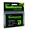 Kimberly-Clark® KIMTECH* Touchscreen Cleaning Wipes -