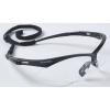 Kimberly-Clark® Nemesis Eye Protection - Clear Lens