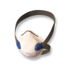 Kimberly-Clark® M10 Particulate Respirator - 20/CS