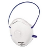 Kimberly-Clark® Jackson Safety M10 Particulate Respirator - White, One Size Fits All