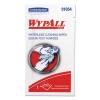 Kimberly-Clark® WypAll® Waterless Cleaning Wipes - Polypropylene, 75/PK, 100/Carton