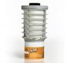 Kimberly-Clark® SCOTT® Continuous Air Freshener Refill - Citrus