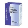 Kimberly-Clark® Scott® Lotion Hand Soap - Floral, 3500ml