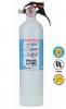 KIDDE Residential Series Kitchen Fire Extinguishers - 2.9 lb