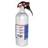 KIDDE Disposable Auto Fire Extinguisher - 5-B:C