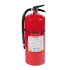 RUBBERMAID ProLine™ Dry-Chemical Commercial Fire Extinguisher - 10-A, 80-B:C