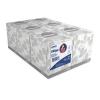 KLEENEX®BOUTIQUE* White Facial Tissue Tissue - 2-Ply
