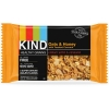 Healthy Grains Bars - Oats & Honey w/ Toasted Coconut, 1.2 OZ