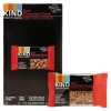 RUBBERMAID Healthy Grains Bars - Dark Chocolate Chunk, 1.2 OZ