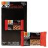 RUBBERMAID Healthy Grains Bars - Dark Chocolate Chunk, 1.2 OZ