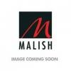 "Malish Floor Machine Pad Driver Clutch Plate - 2.95"" Centerhole"