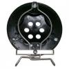 Malish Windsor Floor Machine Clutch Plate -