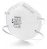 3M Particle Respirator 8200, N95 - White ,160/CS