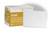 "3M 6"" X 9"" Scotch-Brite™ Light Duty Scouring Pad 7445 - 60/CS"