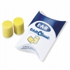 RUBBERMAID EAR Classic™ Uncorded Earplugs - 2000/CS