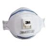 3M N95 Particulate Respirators - 9211