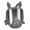 3M Full Facepiece Reusable Respirator 6700 - 10/BX