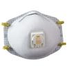 3M Particulate Respirator 8211 - Non-Oil Particulates