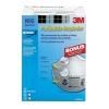 3M Particulate Respirator 8210 - 20/BX