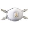 3M Particulate Welding Respirator 8212 - 10/BX