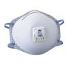 3M Particulate Respirator 8271 - 10/BX