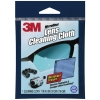 3M Lens Cleaning Cloth - 20/CS