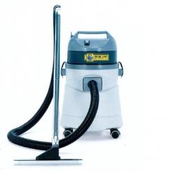 MFM TV-66 - MERCURY TV-SERIES Tank Wet/Dry Vacuum - 1.75 HP