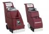 Ambassador® Jr. Self-Contained Carpet Extractors -  w/ 50 PSI Pump