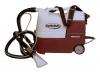 Gotcha® Portable Carpet Spotter -