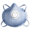 Particulate Respirator 2300N95 Series - 2-Strap