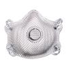 Premium Particulate Respirator - 2-Strap