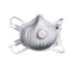 N99 Premium Particulate Respirator - Adjustable-Strap