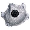 Particulate Respirator, 2400N95 Series - 2-Strap