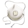 HandyStrap® Particulate Respirator 2700N95 Series -