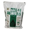 Safe T Sorb™ All-Purpose Clay Absorbent - 40 lbs., Poly-Bag