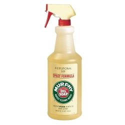 MUR 01185 - MURPHYS Oil Soap - 32-OZ. Bottle