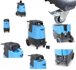MYT M16 - Mytee Tile & Grout Dual Mode Cold Extractor  - M-16 Model
